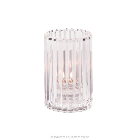 Hollowick 1502C Candle Lamp / Holder
