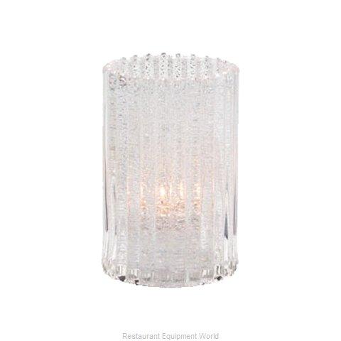 Hollowick 1502CJ Candle Lamp / Holder