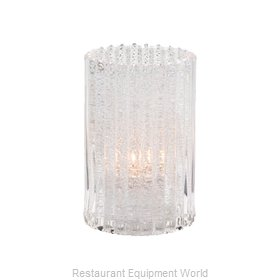 Hollowick 1502CJ Candle Lamp / Holder