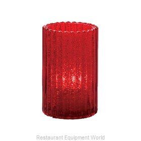 Hollowick 1502RJ Candle Lamp / Holder
