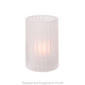 Hollowick 1502SC Candle Lamp / Holder