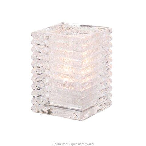 Hollowick 1511CJ Candle Lamp / Holder