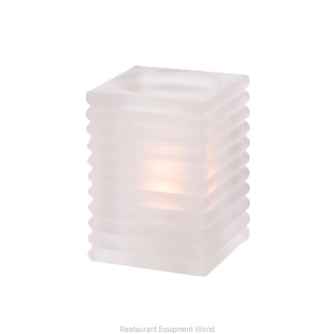 Hollowick 1511SC Candle Lamp / Holder