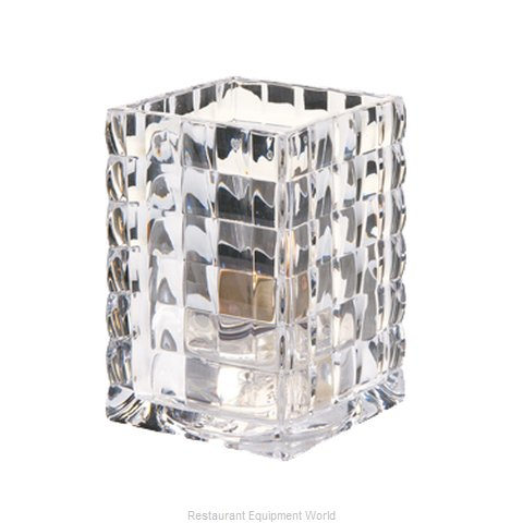 Hollowick 1533C Candle Lamp / Holder