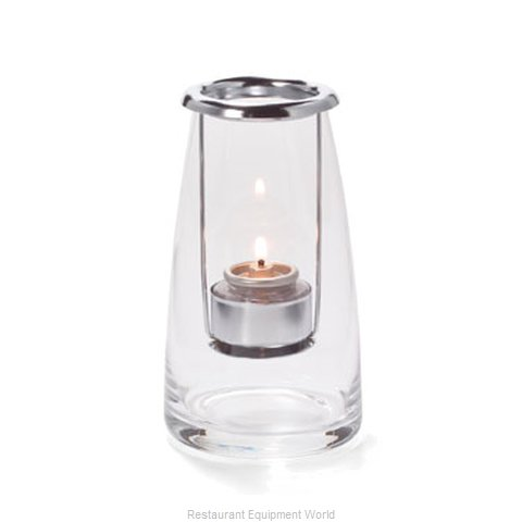 Hollowick 1606C Candle Lamp / Holder