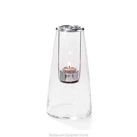 Hollowick 1608C Candle Lamp / Holder