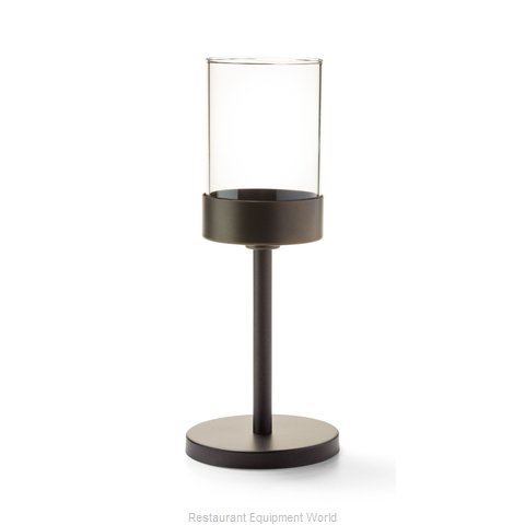 Hollowick 272BZ Candle Lamp Base