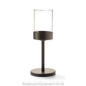 Hollowick 272BZ Candle Lamp Base