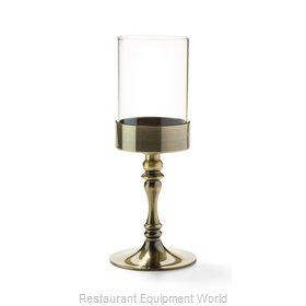 Hollowick 277AB Candle Lamp Base