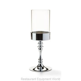 Hollowick 277PC Candle Lamp Base