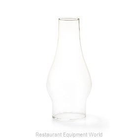 Hollowick 28C Candle Lamp Globe