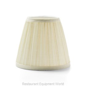 Hollowick 295I Candle Lamp Shade