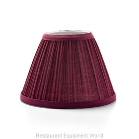Hollowick 296BG Candle Lamp Shade