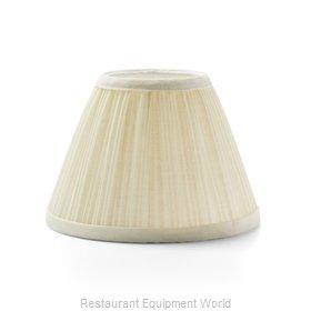 Hollowick 296I Candle Lamp Shade