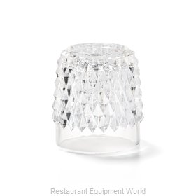 Hollowick 33C Candle Lamp Globe
