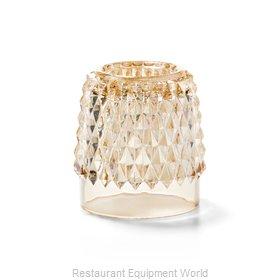 Hollowick 33G Candle Lamp Globe
