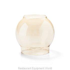 Hollowick 35G Candle Lamp Globe