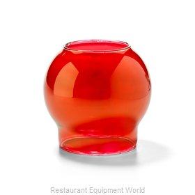 Hollowick 35R Candle Lamp Globe