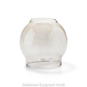 Hollowick 35S Candle Lamp Globe