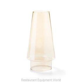 Hollowick 36AL Candle Lamp Globe