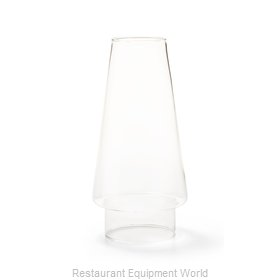 Hollowick 36C Candle Lamp Globe