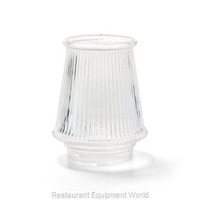 Hollowick 38C Candle Lamp Globe