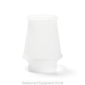 Hollowick 38SE Candle Lamp Globe
