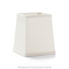 Hollowick 393I Candle Lamp Shade