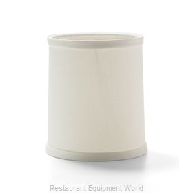Hollowick 397LN Candle Lamp Shade