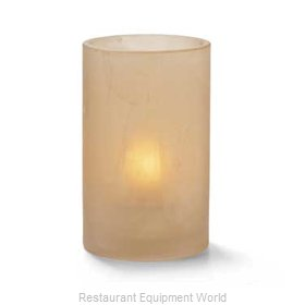 Hollowick 44017SCA Candle Lamp / Holder