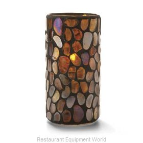 Hollowick 46318A Candle Lamp / Holder