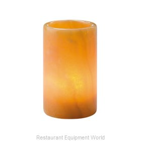 Hollowick 47017H Candle Lamp / Holder