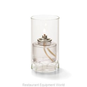 Hollowick 48017C Candle Lamp / Holder