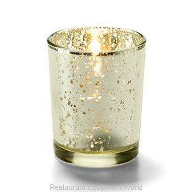 Hollowick 5100 Candle Lamp / Holder