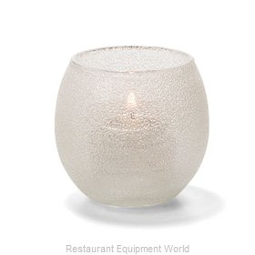 Hollowick 5119CI Candle Lamp / Holder