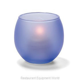 Hollowick 5119SDB Candle Lamp / Holder