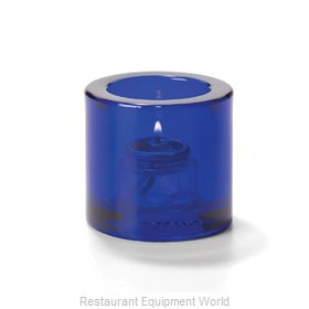 Hollowick 5140CBL Candle Lamp / Holder