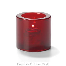 Hollowick 5140R Candle Lamp / Holder