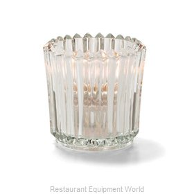 Hollowick 5228C Candle Lamp / Holder