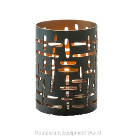 Hollowick 6005 Candle Lamp / Holder