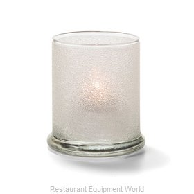 Hollowick 6147CI Candle Lamp / Holder