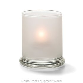 Hollowick 6147SC Candle Lamp / Holder
