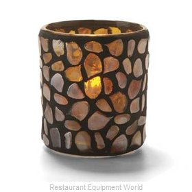 Hollowick 6256A Candle Lamp / Holder