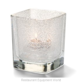 Hollowick 6505CJ Candle Lamp / Holder