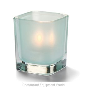 Hollowick 6505SSG Candle Lamp / Holder