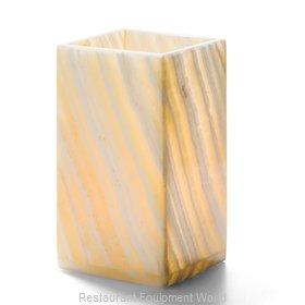 Hollowick 8217EA Candle Lamp / Holder