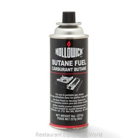 Hollowick BF008 Butane Fuel