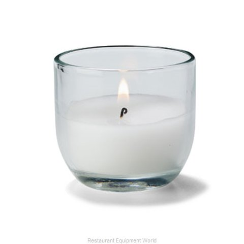 Hollowick CL530-48 Candle Lamp, Disposable