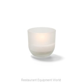 Hollowick CL530F-48 Candle Lamp, Disposable