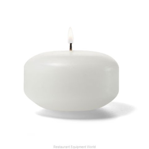 Hollowick FC2W-144 Candle Wax